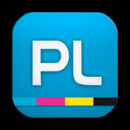 Photoline Neu In Version 19