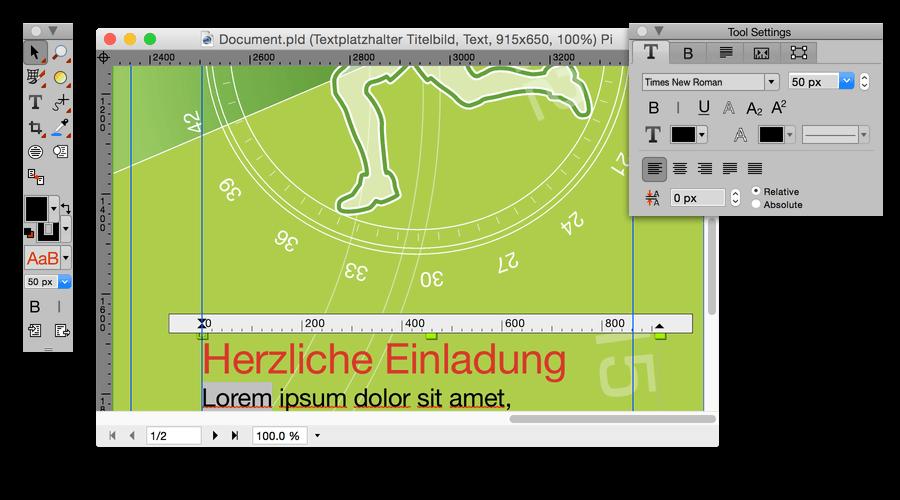 Download-PhotoLine-program-design-logos-images-last-issue